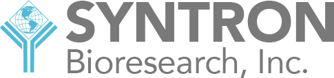 Syntron Bioresearch, Inc.