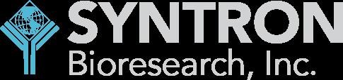 Syntron Bioresearch